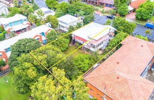 Picture of 43 Lothian Street, Annerley QLD 4103