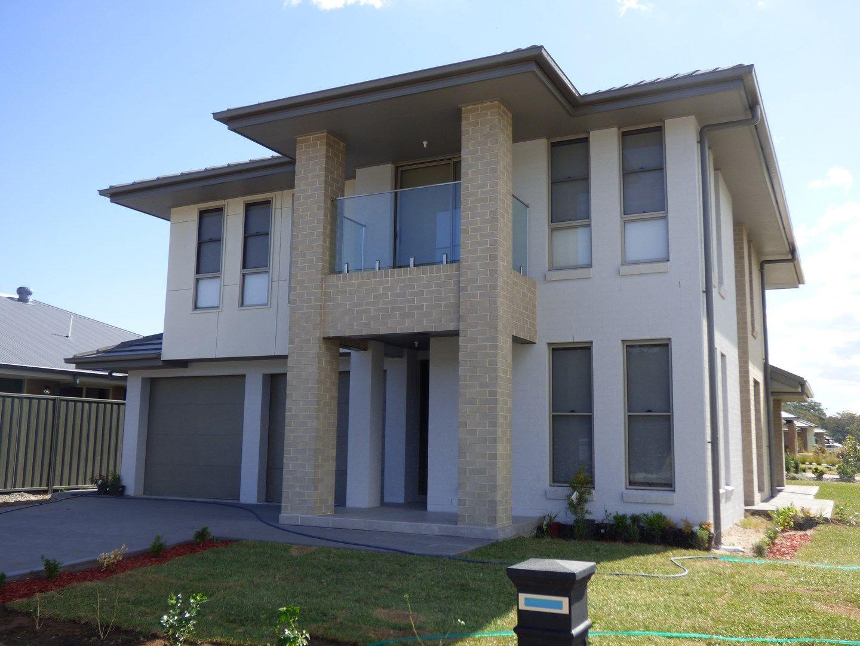 38 Foxtail Street, Fern Bay NSW 2295, Image 0