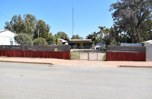 Picture of 2 Penrose Street, Port Pirie SA 5540