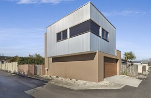 Picture of 1107 Leviathan Place, Ballarat Central VIC 3350