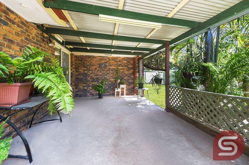 68 Crestwood Ave, Morayfield QLD 4506, Image 2