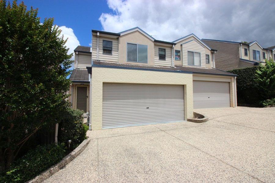 23/9 Hutton Street, Charlestown NSW 2290, Image 0