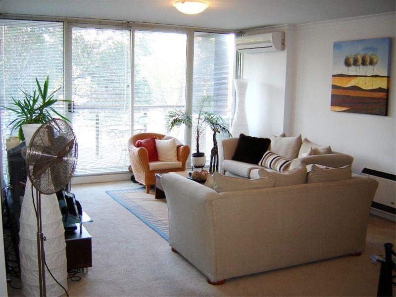 REF 071421/416 St Kilda Road, Melbourne 3004 VIC 3004, Image 2