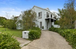Picture of 56 Great Ocean Road, Torquay VIC 3228