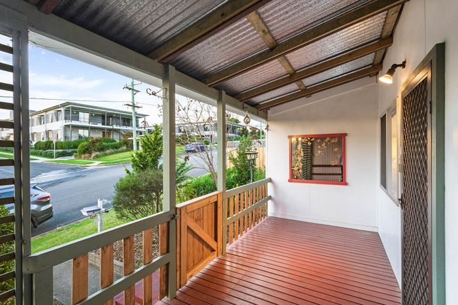 Picture of 122 Upper Street, BEGA NSW 2550