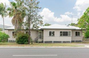 224 Berserker Street, Berserker QLD 4701