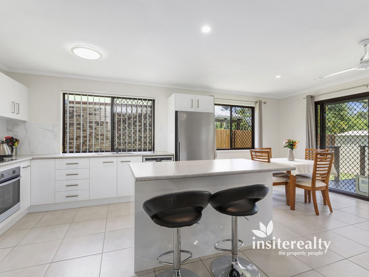 50 James Cook Drive, Sippy Downs QLD 4556, Image 0