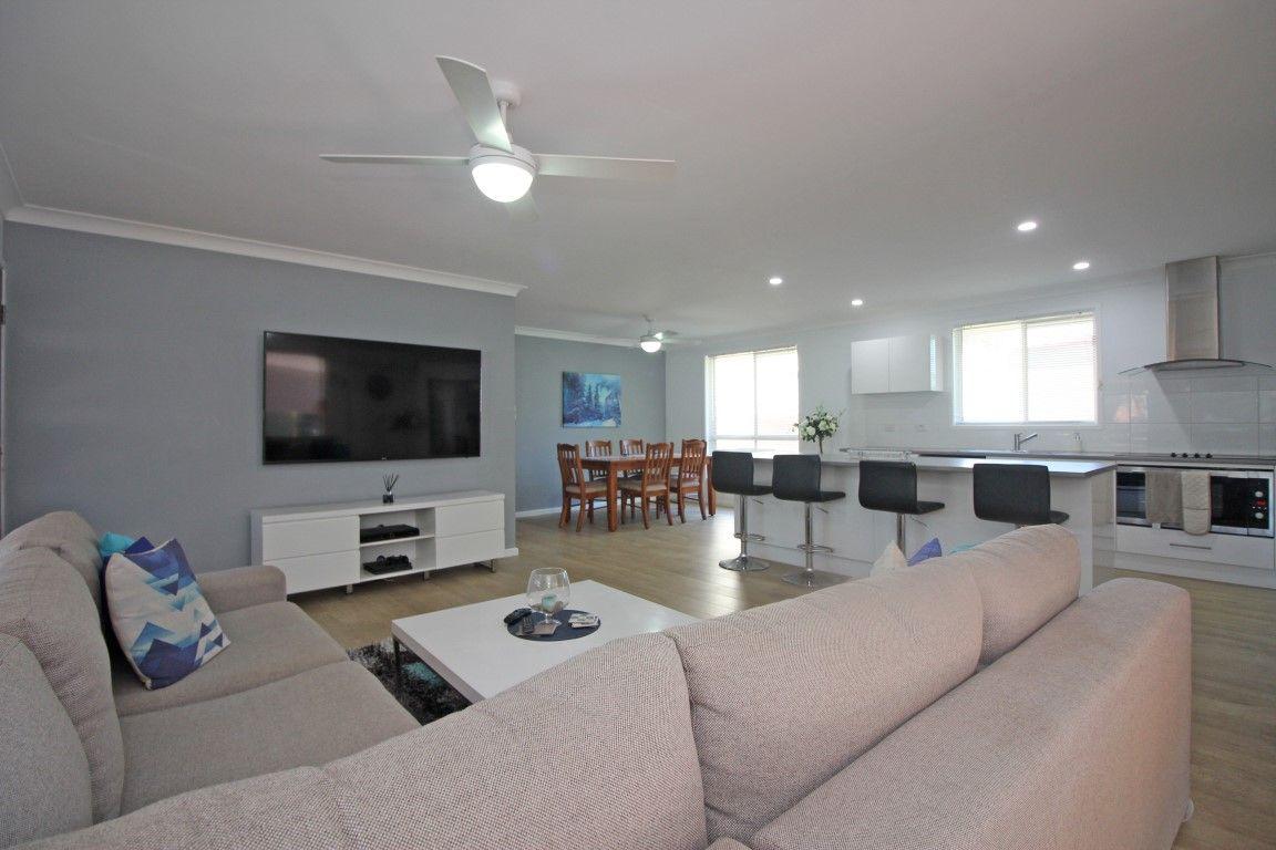 26A Cadonia Road, Tuggerawong NSW 2259, Image 2