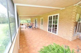 Picture of 132 Shadforth Rd, Katherine NT 0850