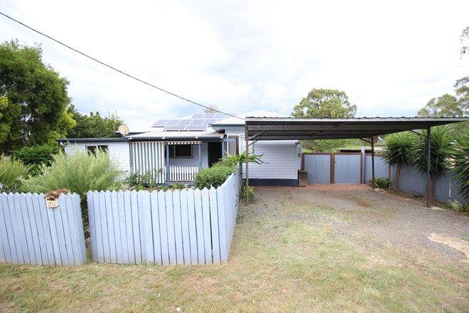 Picture of 51 Carinya Street, KINGAROY QLD 4610