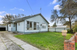 Picture of 13 Cook Street, Benalla VIC 3672