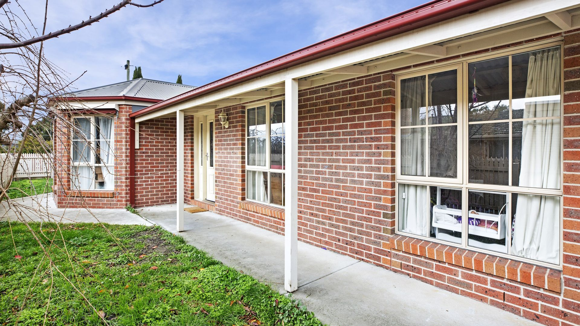 908a Geelong Road, Canadian VIC 3350, Image 1