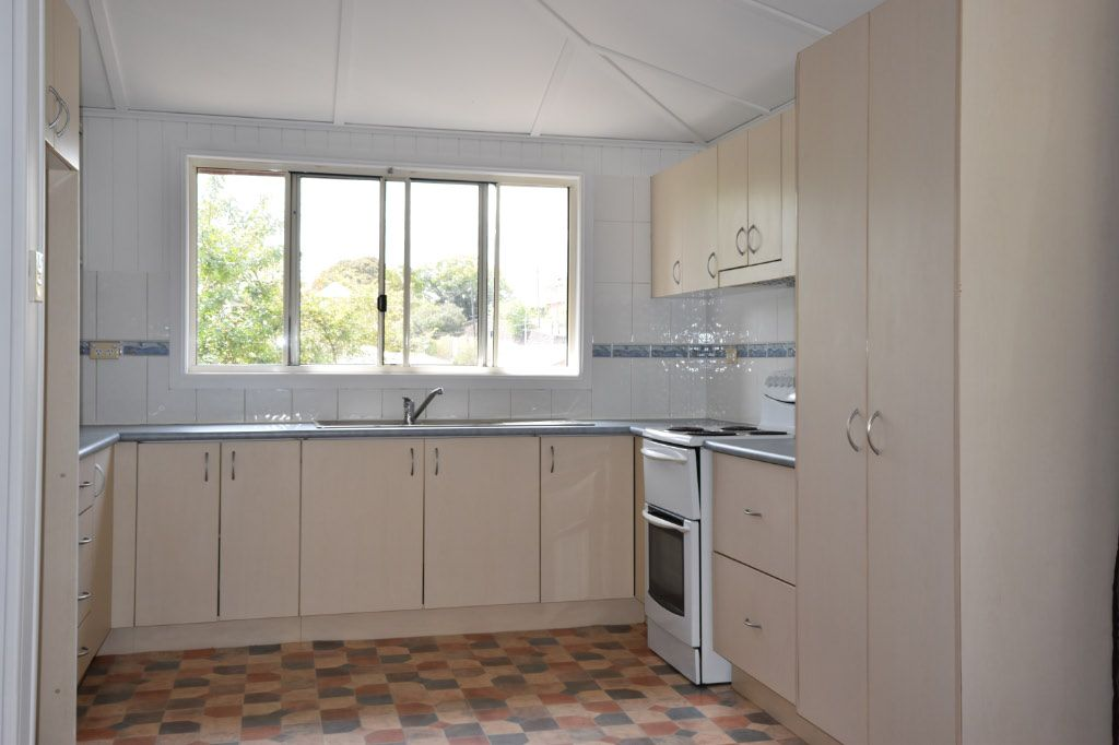 21 Arundell Avenue, Nambour QLD 4560, Image 1