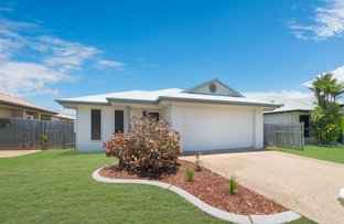 Picture of 2 Beresford Court, Kirwan QLD 4817