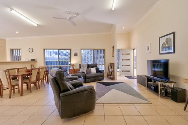 Picture of 5/38 Alice Street, PIALBA QLD 4655