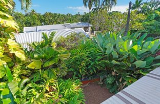 Picture of 5/9 Charlotte Street, Fannie Bay NT 0820