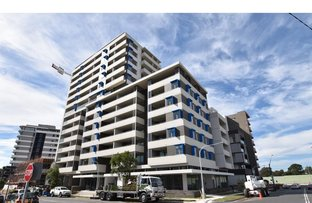 Picture of 901/36 Levey Street, Wolli Creek NSW 2205