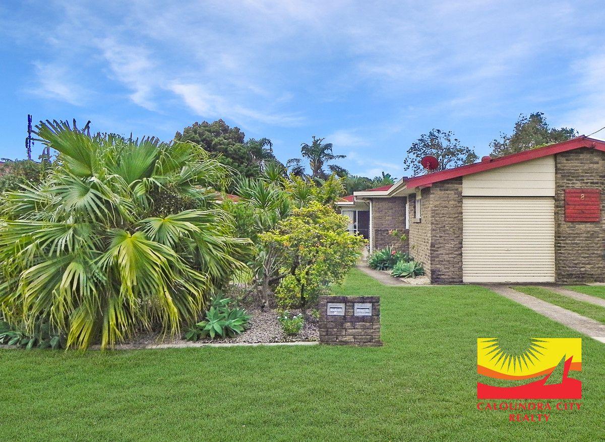 3/8 Jewel Street, Golden Beach QLD 4551, Image 1