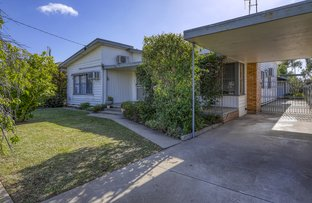Picture of 13 Roberts Street, Shepparton VIC 3630