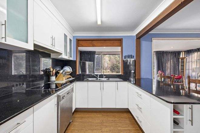 Picture of 164 Omega Drive, KUNGALA NSW 2460