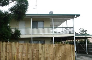 Picture of 59 Blake Street, Southport QLD 4215