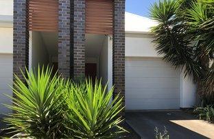 Picture of 67 Devonport Terrace, Prospect SA 5082