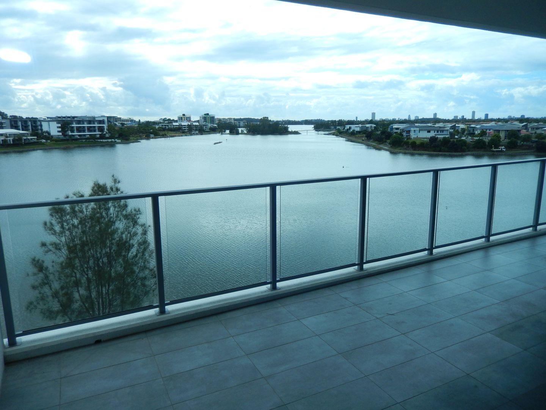 Christine Ave, Varsity Lakes QLD 4227, Image 1