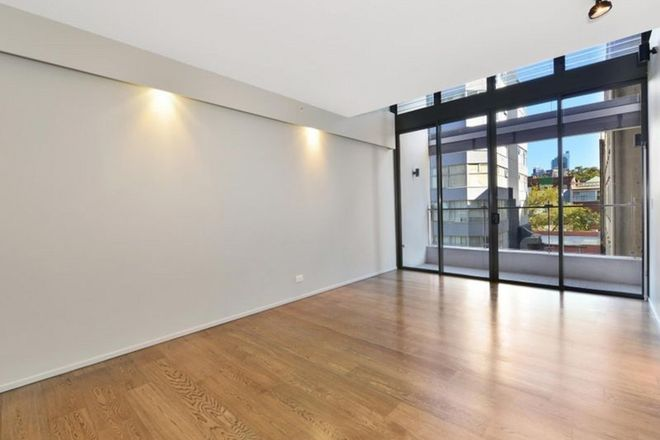 Picture of 320 Liverpool Street, DARLINGHURST NSW 2010