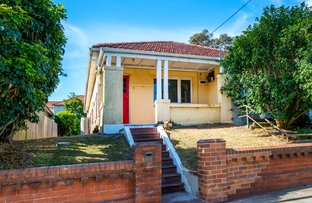 Picture of 21 Bream Street, Coogee NSW 2034