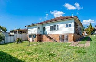 Picture of 36 Robert Street, Tenambit NSW 2323