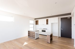 Picture of 1001B/250 Liverpool Road, Ashfield NSW 2131