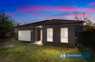 Picture of 11 Woodlands Road, Liverpool NSW 2170