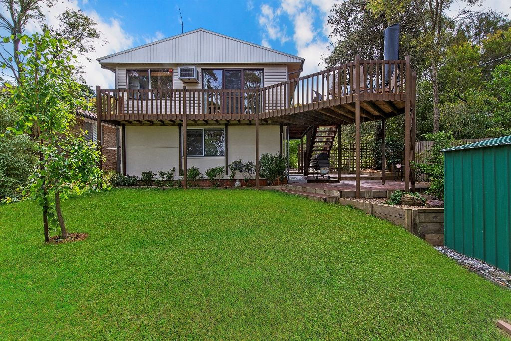 103 Queens Road, Lawson NSW 2783, Image 0