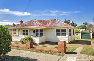 Picture of 8 Kent Street, Tamworth NSW 2340