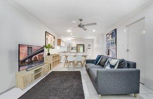 Picture of 8/40 Anzac Avenue, Maroochydore QLD 4558