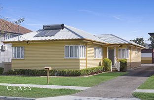 Picture of 191 Agnew Street, Morningside QLD 4170