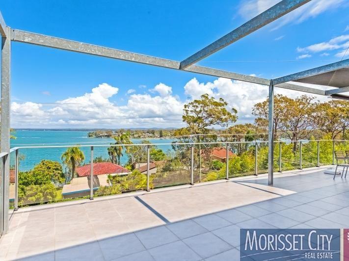 208 Dandaraga Rd, Mirrabooka NSW 2264, Image 2