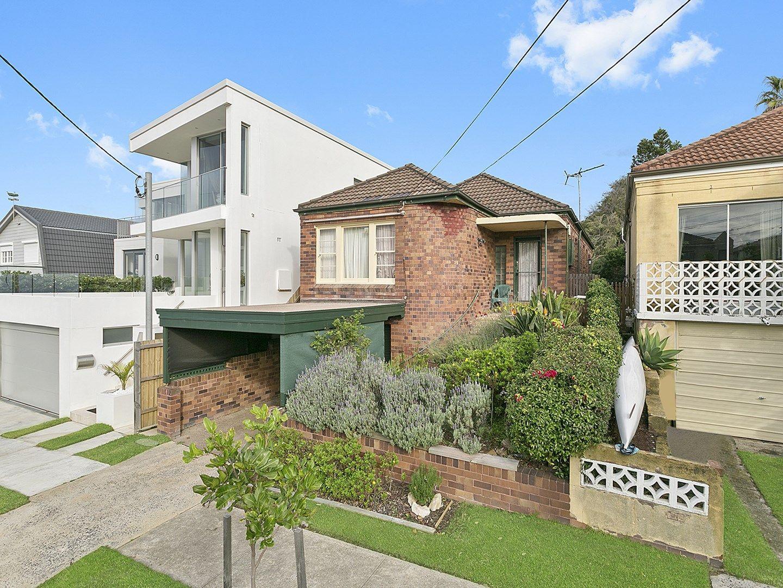 25 Myuna Road, Dover Heights NSW 2030, Image 0