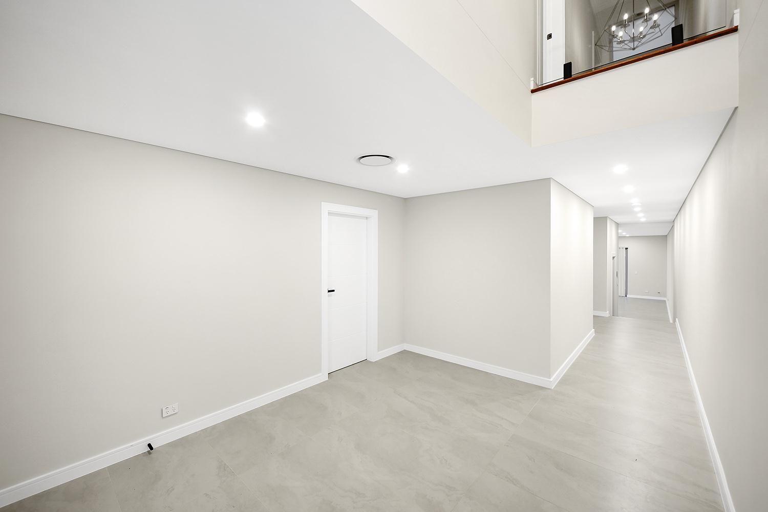 106A Iberia Street, Padstow NSW 2211, Image 1