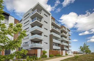 Picture of 45/120 John Gorton Drive, Coombs ACT 2611