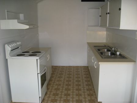 46 RONALD STREET, Injune QLD 4454, Image 1