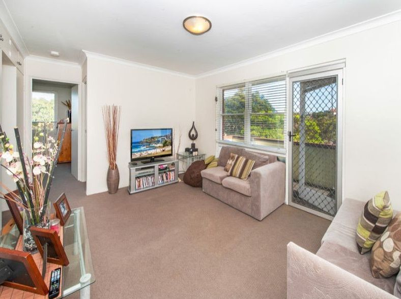 5/251A Botany Street, Kingsford NSW 2032, Image 1