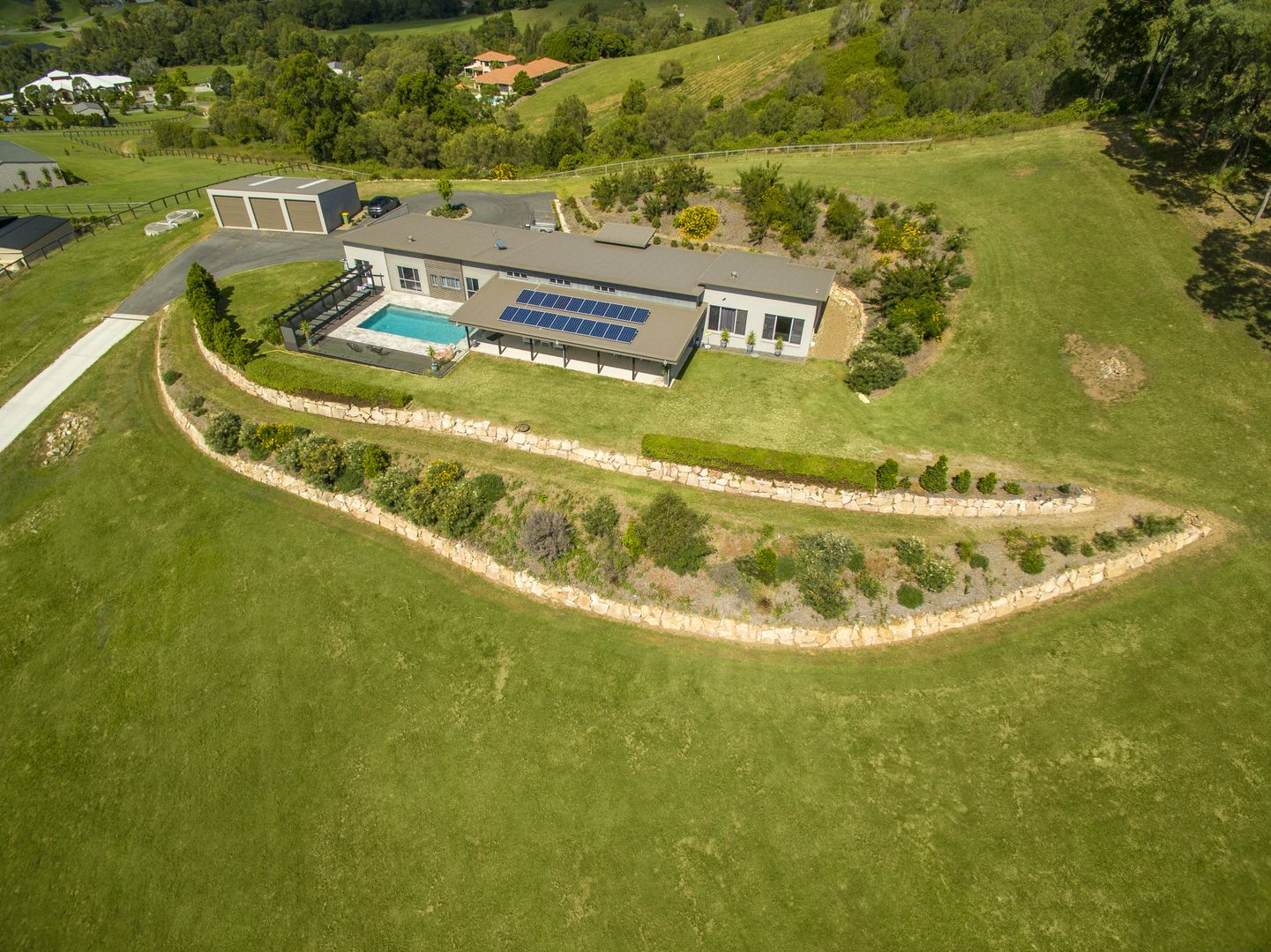 29 Proudlock Drive, Willow Vale QLD 4209, Image 1
