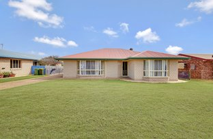 Picture of 28 Comley Street, Zilzie QLD 4710