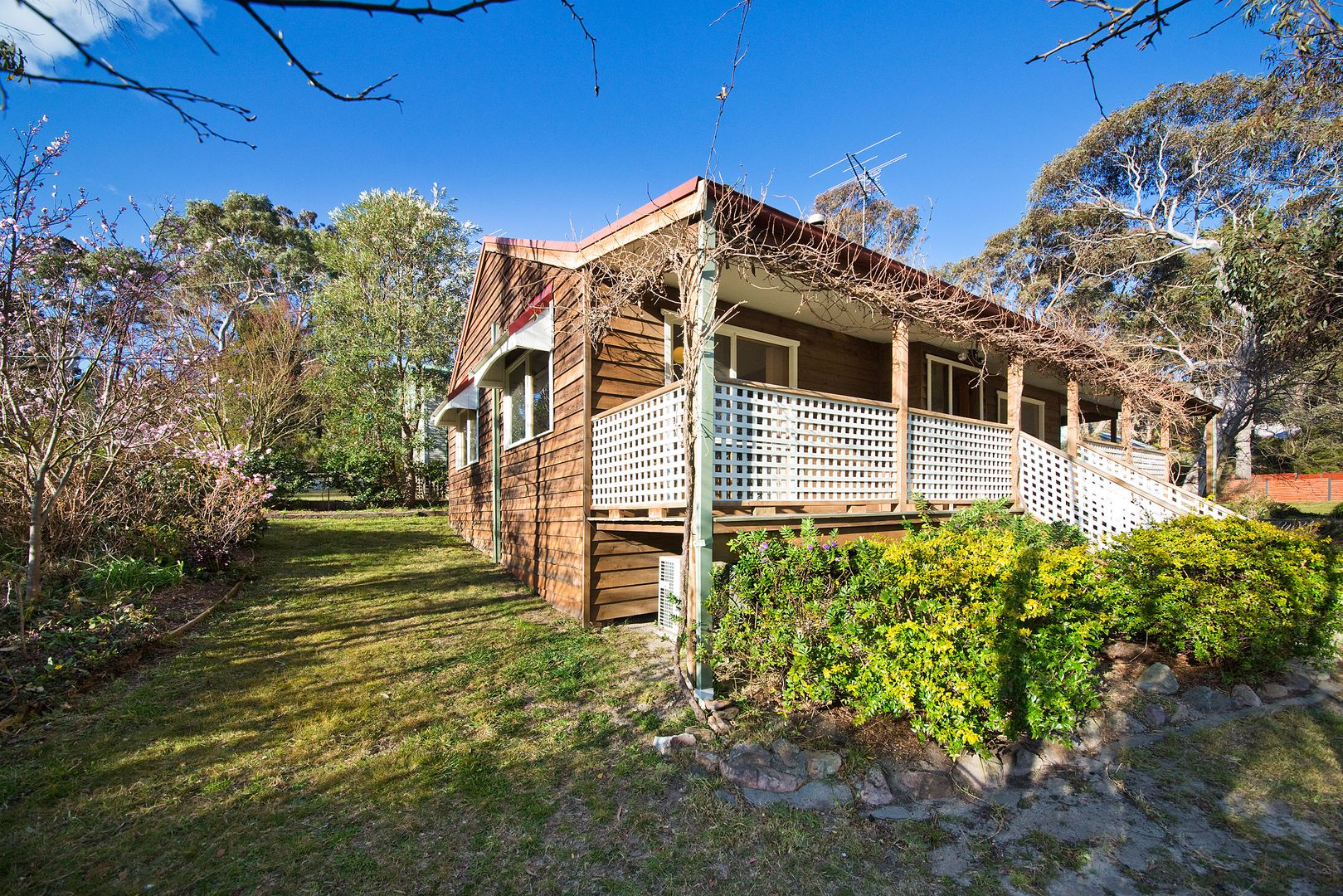 22 Grand View Road, Mount Victoria NSW 2786, Image 0