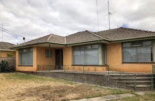 Picture of 49 Harold  Street, Wendouree VIC 3355