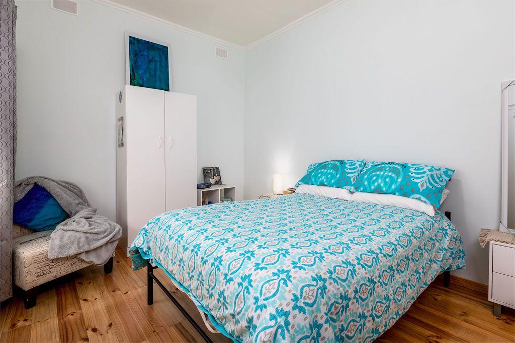 149 Verran Terrace, Port Lincoln SA 5606, Image 2