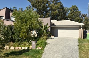 Picture of 7 Mothership Drive, Marsden QLD 4132
