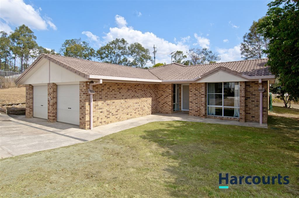 26 Evergreen Drive, South Maclean QLD 4280, Image 0