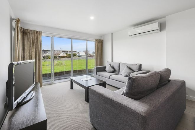 Picture of 10/169 Great Ocean Road, APOLLO BAY VIC 3233